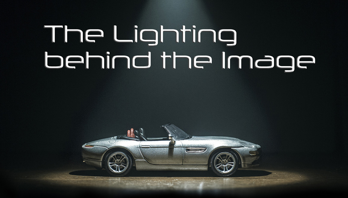 lighting behind the image 1165 x 665